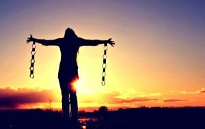 Libertad de la persona
