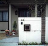 BoxtrapHA/COエスプレッソ