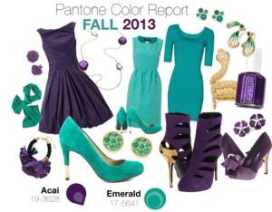 PantoneFallColorReport2013-Emerald-Acai