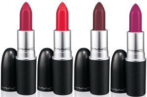 mac-retro-matte-collection-fall-2013-1