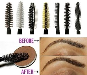 32-Makeup-Tips-That-Nobody-Told-You-About-wands