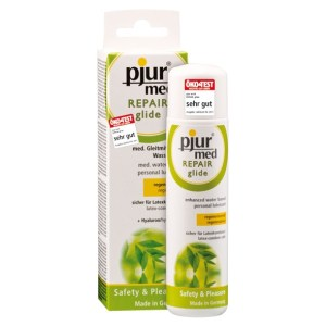pjur Pjur - MED Repair Glide 100 ml