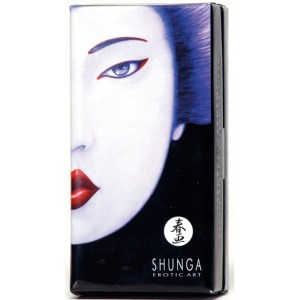 Shunga Shunga - Female Orgasm Cream
