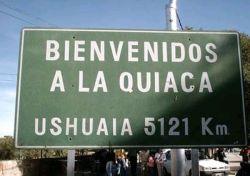 la quiaca 2