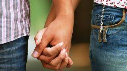 cropped-pareja-de-la-mano-1.jpg
