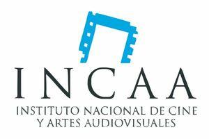 incaa 2