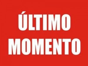 ultimo-momento