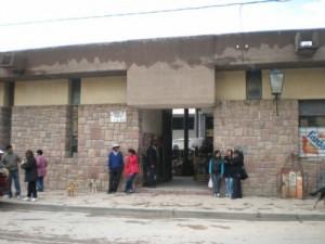 mercado humahuaca 1