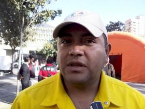 Morales - manejo del fuego