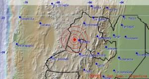 sismo 27062014