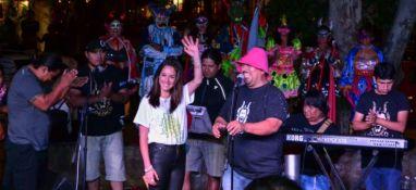 carnaval carlos paz 1