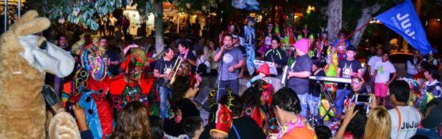carnaval carlos paz 2