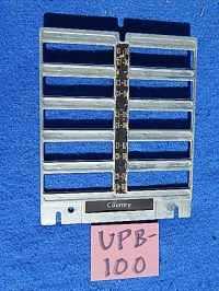 United UPB