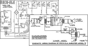 Skoda Fabia Combi 6y Stromlaufplan