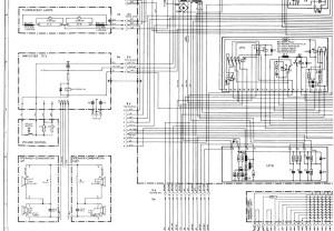 Stamann Musikboxen & JukeboxWorld | Service Manual Prestige 160160A II | Jukebox parts and