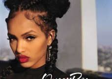 Queen Roe (Lola Monroe) – No Talking