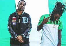 Wale Feat. Phil Ade – Reminisce