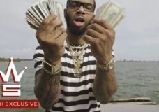 Skippa Da Flippa – Dat Way (Video)