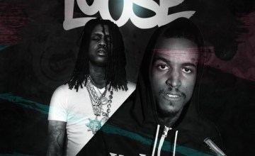 chief-keef-loose-cover