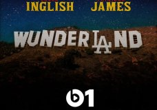 Chuck Inglish Feat. Trinidad James – WunderLAnd