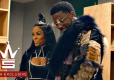 Gucci Mane & Future – Selling Heroin (Video)