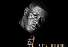 Blac Youngsta – New Guwop
