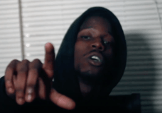 WillThaRapper – 4 Loko (Video)
