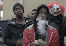 WillThaRapper – Mula (Video)