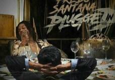 Fredo Santana – Plugged In