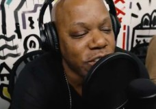 Too Short – Sloppy Second Leftovers (Video)