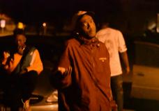 AlmightyHeezy, BetSheWillz, $hifiano, $kinny & RapKenji – Aye (Intro) (Video)
