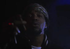 Currensy – What It Mean (Video)