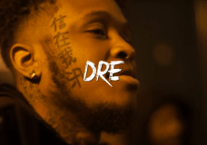 Dre – There He Go (Video)