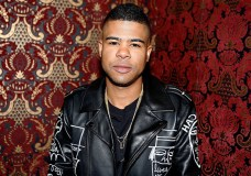 ILOVEMAKONNEN & Chance The Rapper's Brother Have Come Out Of The Closet