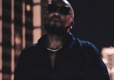 Jeezy – Never Settle (Video); 'Trap Or Die 3' Tour Dates