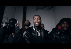 Lil Durk – They Forgot (Video)