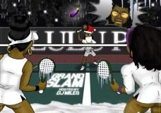 A Boogie Wit Da Hoodie – Macaroni (Video)
