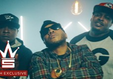 The LOX – The Family (Video)
