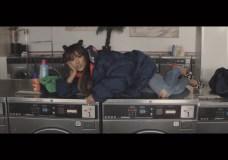 Ariana Grande Feat. Future – Everyday (Video)