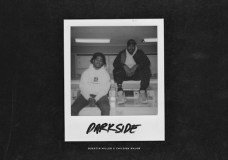 Quentin Miller & Childish Major – Darkside