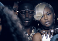 Young Dolph – Yeezy (Video)