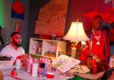 Skippa Da Flippa Feat. Lil Yachty – Play Your Position (Video)
