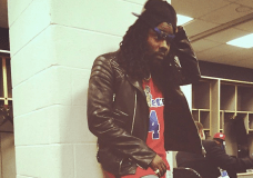 Wale Reveals Artwork, Tracklisting & Release Date For 'SHINE'
