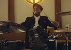 Anderson .Paak – Come Down (Gospel Version) (Video)