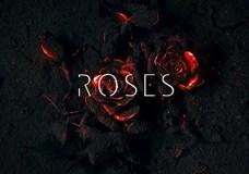 BJ The Chicago Kid – Roses