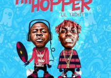 Blac Youngsta Feat. Lil' Yachty – Hip Hopper