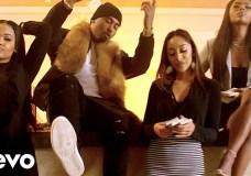 Clyde Carson Feat. Keak Da Sneak – Gettin Go It (Video)