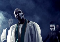 Snoop Dogg – Legend (Video)