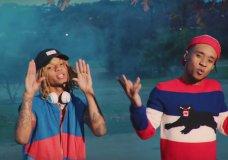 Rich Gang Feat. Young Thug & Birdman – Bit Bak