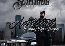 Slim Thug Feat. Kirko Bangz – Addicted